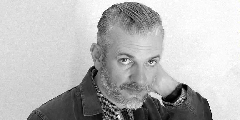 Giuseppe Culicchia –neodbytná upřímnost