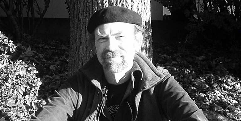 R. I. P.—Dale Pendell