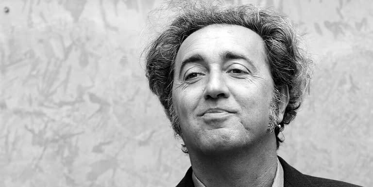 Paolo Sorrentino –zabedněná zamilovanost doživota