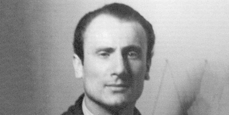 Karel Hynek –čí je Hynek?